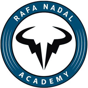 Rafa Nadal Academy
