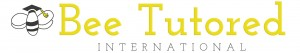 Bee Tutored International